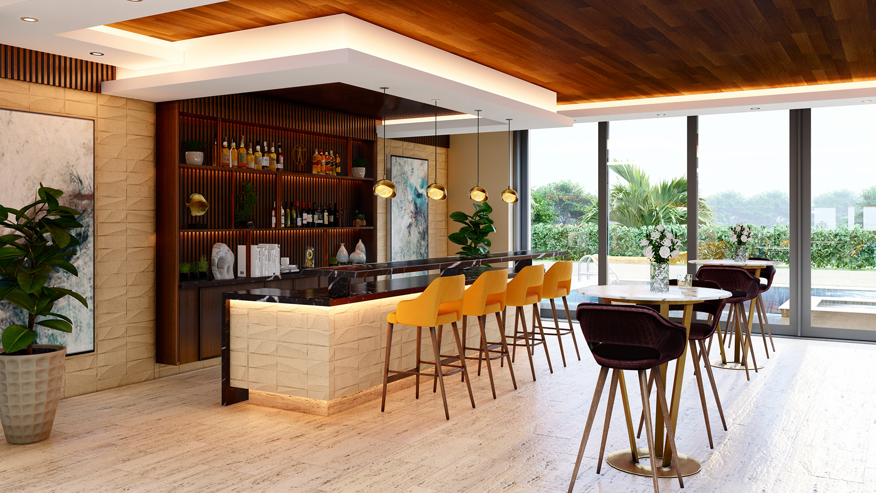 bar-interior2